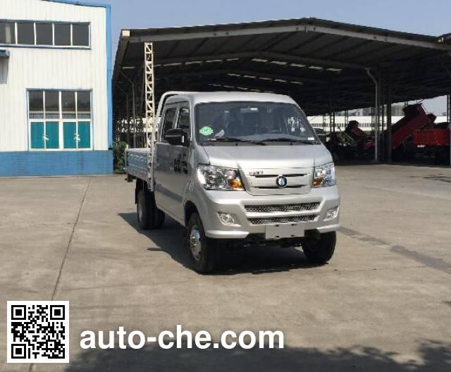 Sinotruk CDW Wangpai CDW3030S3M4 dump truck