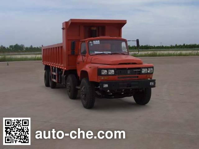 Changfeng CFQ3311F самосвал