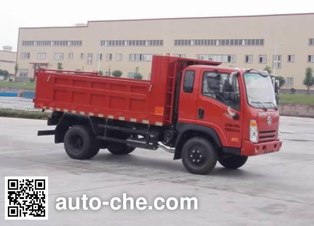 Dayun CGC2040HDC34D off-road dump truck