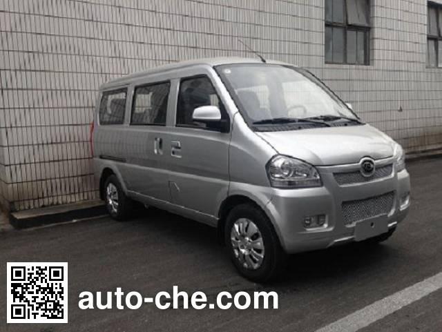 Универсальный автомобиль Changhe CH6404AP23