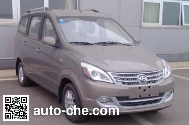 Универсальный автомобиль Changhe CH6446BK22
