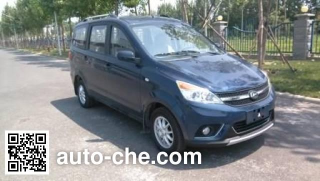 Универсальный автомобиль Changhe CH6446BK23