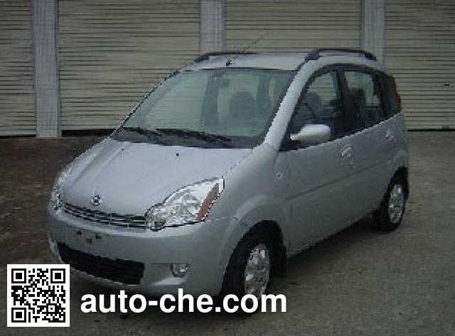 Changhe легковой автомобиль CH7101F1