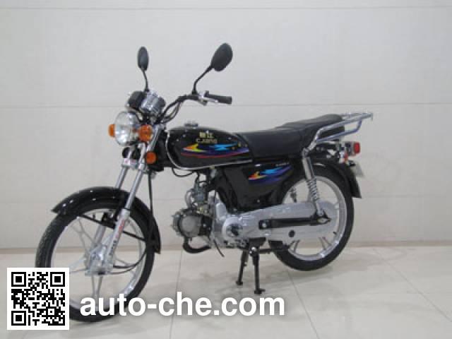 Changjiang CJ48Q-2 moped