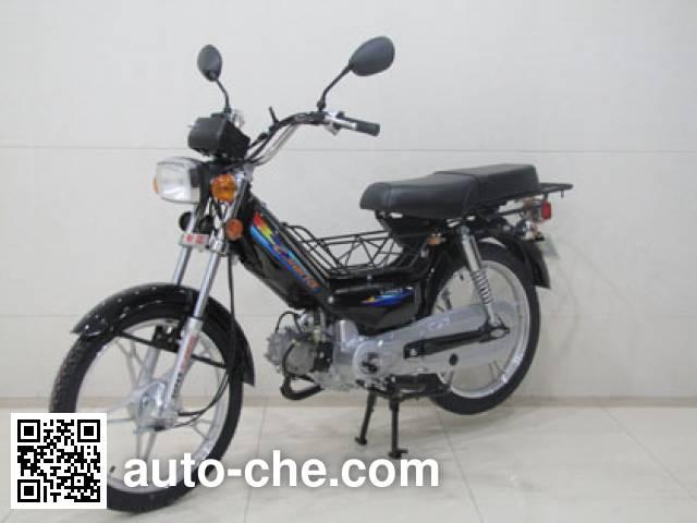 Changjiang CJ48Q moped