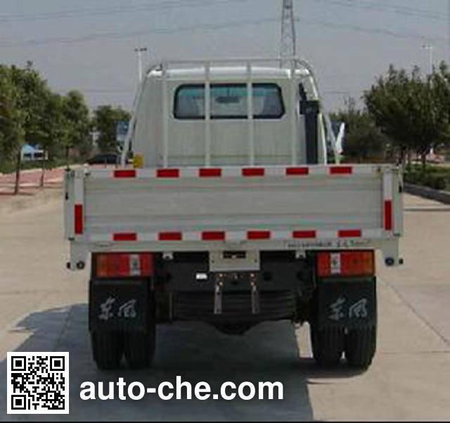 Dongfeng DFA1030L35D6-KM light truck