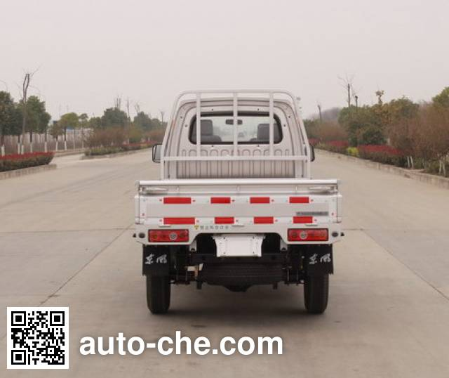 Dongfeng DFA1030S50Q4 light truck