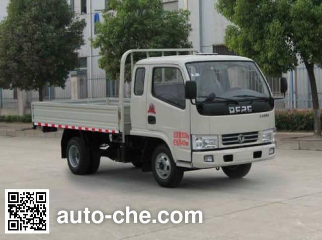 Dongfeng DFA1031L35D6 light truck