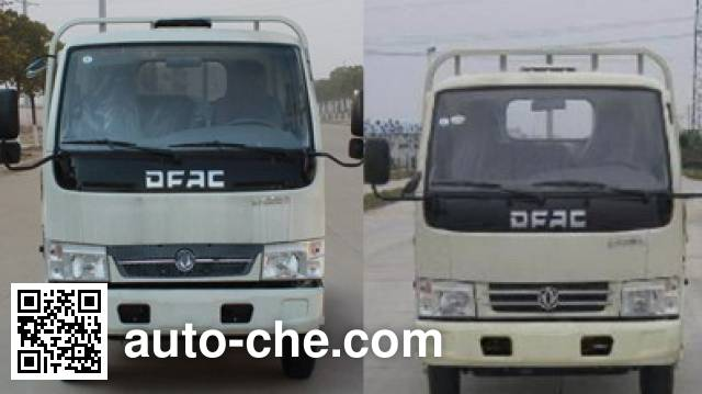 Dongfeng DFA1031D35D6 light truck