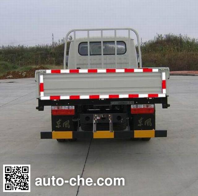 Dongfeng DFA1041D35D6 cargo truck