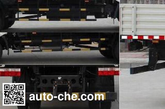 Dongfeng DFA1090S12D3 cargo truck