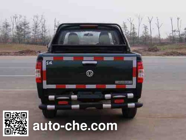 Dongfeng DFA2021HZ17Q3 off-road vehicle