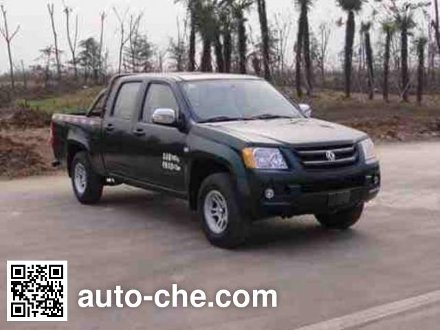 Dongfeng DFA2021HZ17Q3 light off-road vehicle