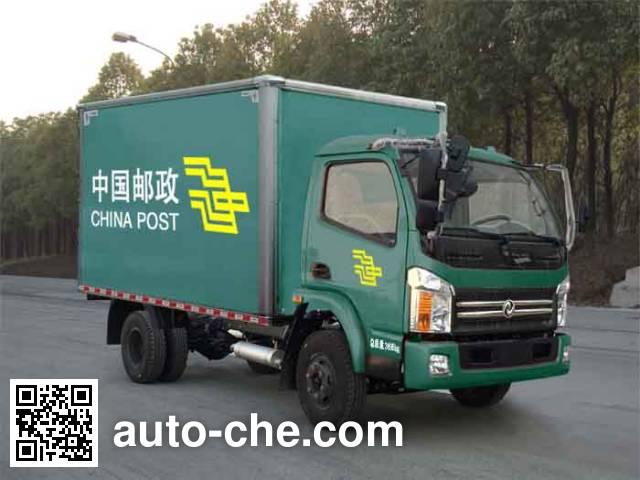 Huashen DFD5033XYZ почтовый автомобиль