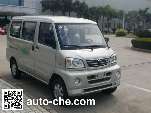 Универсальный автомобиль Dongnan DN6403L3B