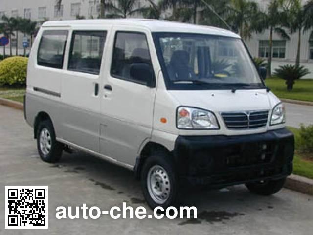 Dongnan DN6403M3B bus