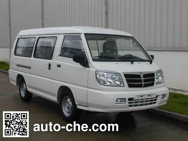 Dongnan DN6492L3PB bus