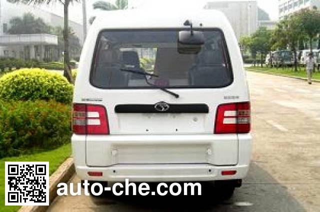 Dongnan DN6492L4PB MPV