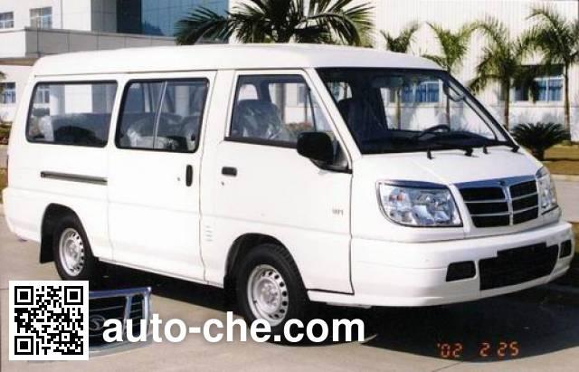 Dongnan DN6492 bus