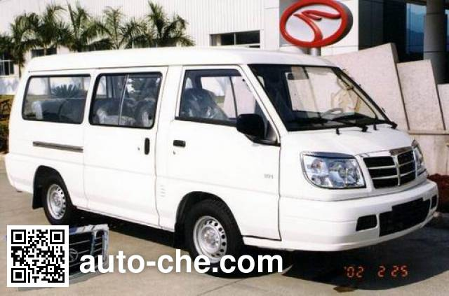 Dongnan DN6493J bus