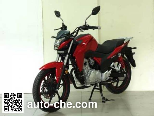Dayang DY150-33 motorcycle
