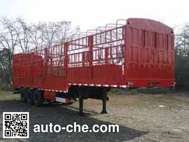 Dayun DYX9401CCY368 stake trailer