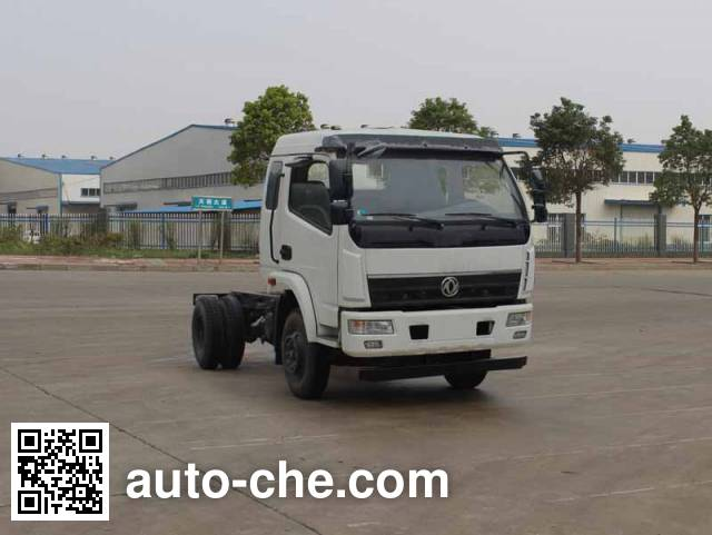 Dongfeng EQ1140GLVJ шасси грузового автомобиля