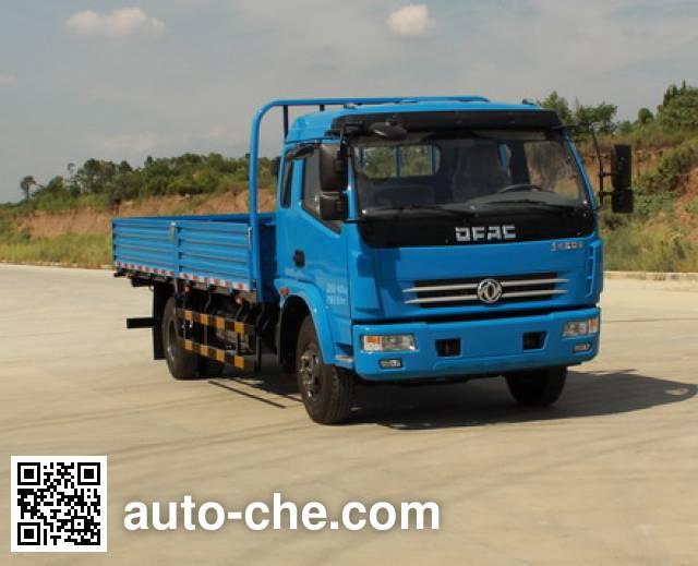 Dongfeng EQ1160L8BDF cargo truck