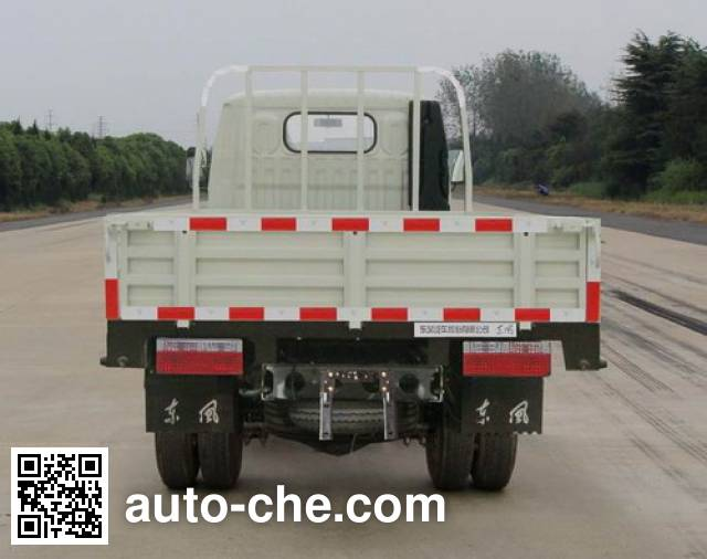 Dongfeng EQ2032TAC light off-road truck