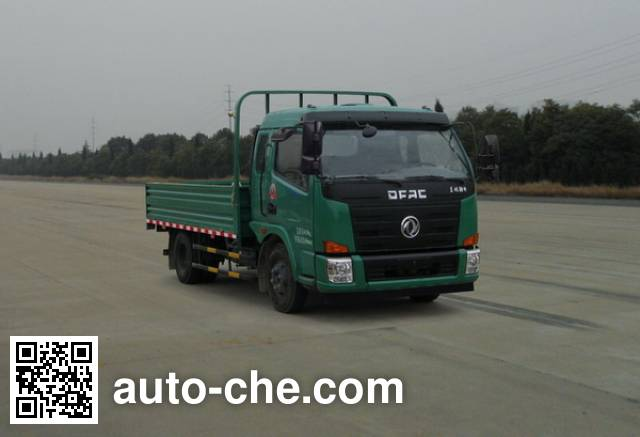Dongfeng EQ2043GAC off-road truck