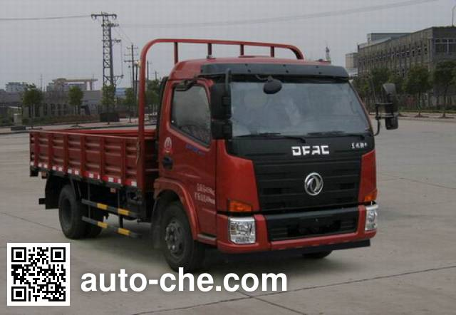 Dongfeng EQ2043TAC off-road truck