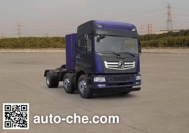 Dongfeng EQ4252GLN tractor unit