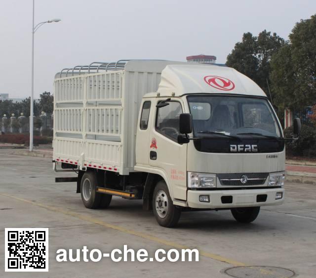Dongfeng EQ5041CCYL3BDFAC stake truck