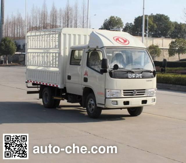 Dongfeng EQ5070CCYD3BDFAC stake truck