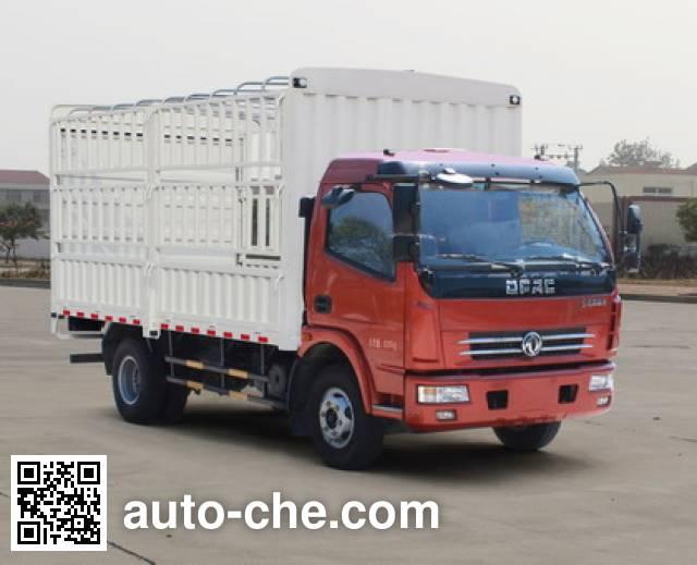 Dongfeng EQ5080CCY8BDBAC stake truck