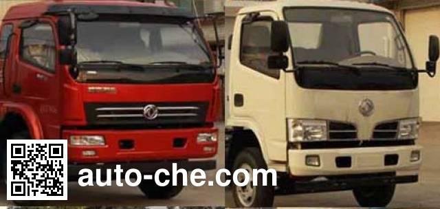 Dongfeng EQ5111GQXL поливо-моечная машина