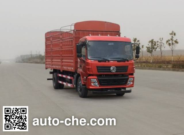 Dongfeng EQ5180CCYGD5D1 stake truck