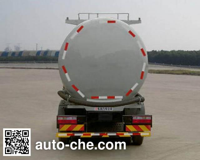 Dongfeng EQ5250GFLF автоцистерна для порошковых грузов низкой плотности