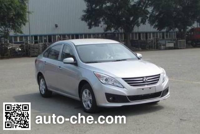 Легковой автомобиль Dongfeng EQ7150LS1A
