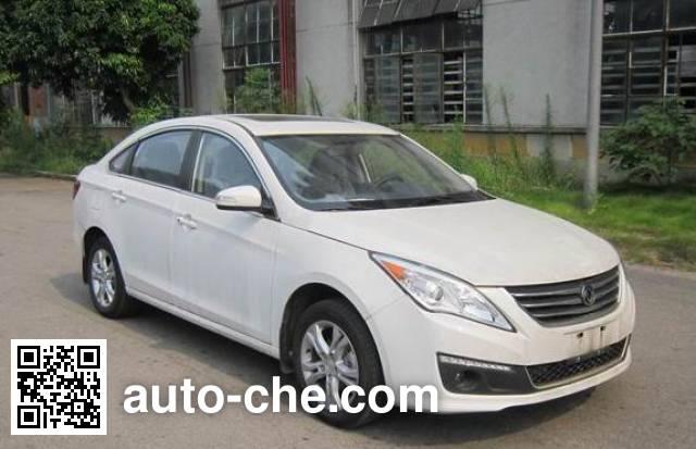 Dongfeng EQ7150LS1A1 car