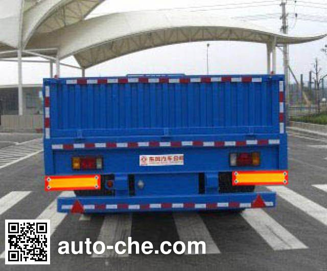 Dongfeng EQ9401BL trailer