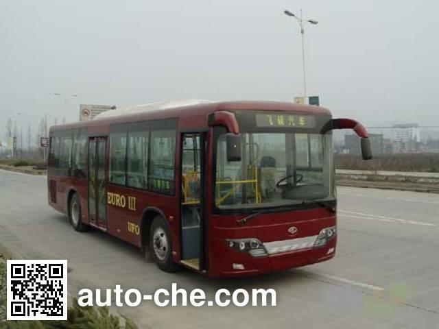 UFO FD6105GJ городской автобус
