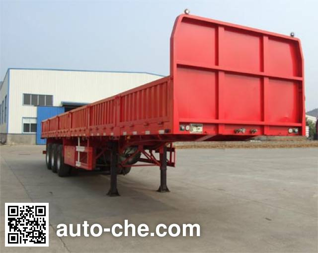 Minfeng FDF9403 trailer