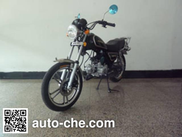 Fekon FK48Q-2A moped