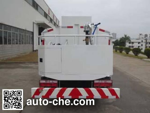 Fulongma FLM5040TYHJ4 pavement maintenance truck
