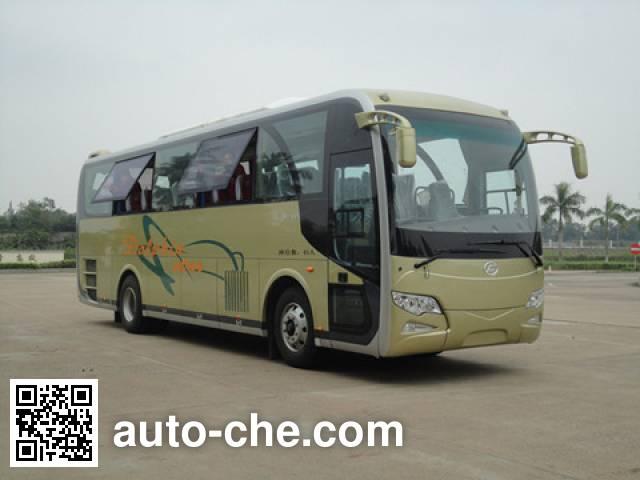 Feichi FSQ6980DN bus