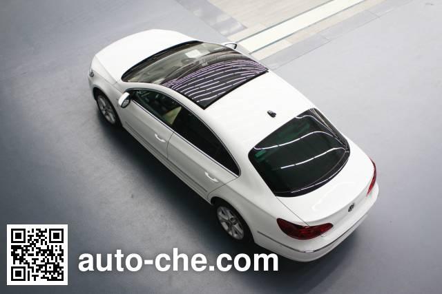 edition automobile salzgitter