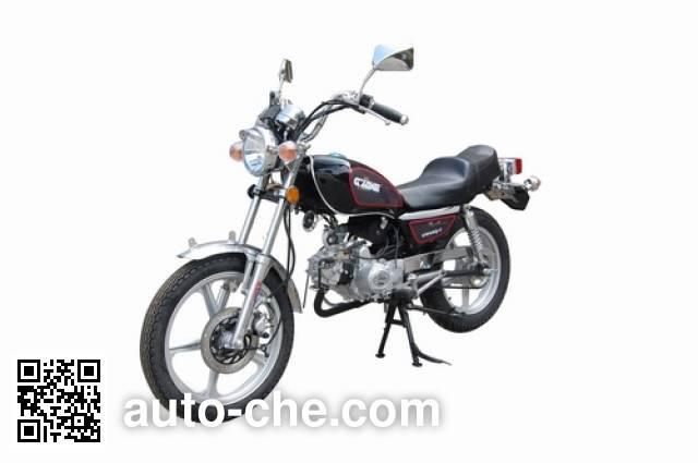 Guowei GW48Q-C moped