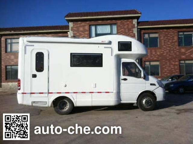 Songba HCC5045XLJ автодом