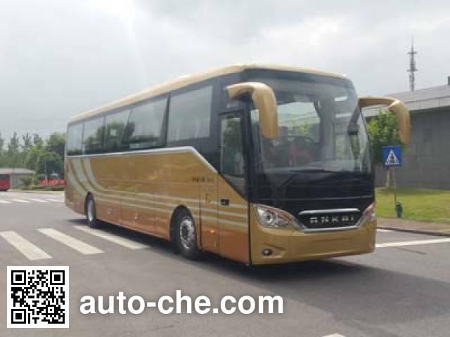 Ankai HFF6120A95 bus